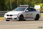 <b>SER  BMW M4</b> <br />